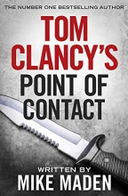 Maden, Mike Tom Clancy`s Point of Contact