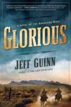 Guinn, Jeff Glorious