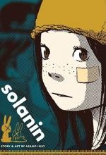 Inio, Asano Solanin