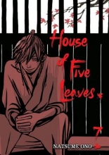 Ono, Natsume House of Five Leaves 7