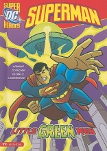 Manning, Matthew K. Superman