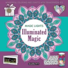 arsEdition Illuminated Magic