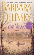 Delinsky, Barbara Lake News