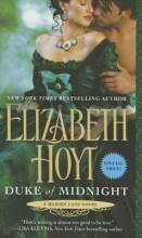 Hoyt, Elizabeth Duke of Midnight