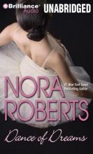 Roberts, Nora Dance of Dreams