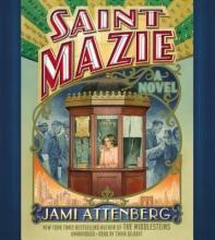 Attenberg, Jami Saint Mazie