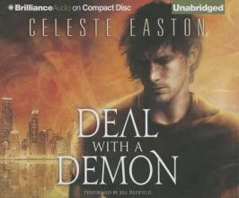 Easton, Celeste Deal With a Demon