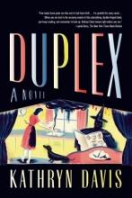 Davis, Kathryn Duplex