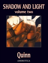 Quinn, Parris Shadow and Light 2