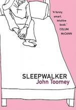 Toomey, John Sleepwalker