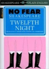 Shakespeare, William Sparknotes Twelfth Night