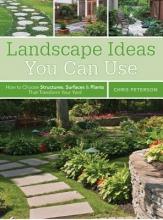 Peterson, Chris Landscape Ideas You Can Use