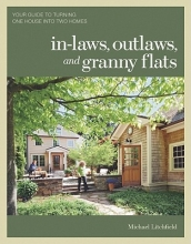 Litchfield, Michael In-Laws, Outlaws, and Granny Flats
