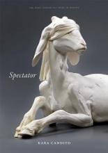 Candito, Kara Spectator