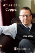 Ray, Shann American Copper