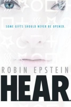 Epstein, Robin H.E.A.R.
