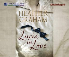 Graham, Heather Lucia in Love