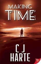 Harte, C. J. Making Time