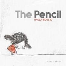 Bossio, Paula Pencil