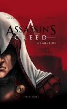 Corbeyran Assassin`s Creed 2