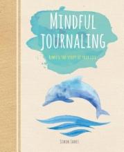 Ward, Tara Mindful Journaling