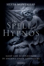 Montiglio, Silvia The Spell of Hypnos