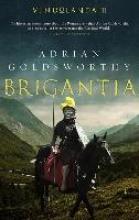 Adrian Goldsworthy , Brigantia