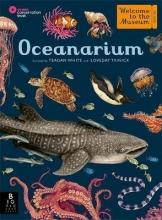 , Oceanarium