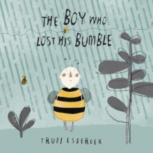 Esberger, Trudi Boy who lost his Bumble