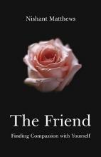 Nishant Matthews The Friend
