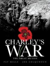 Mills, Pat Charley`s War, Volume VII