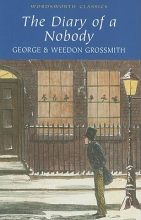 Grossmith, George Diary of a Nobody