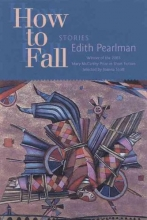 Pearlman, Edith How to Fall