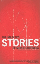 Rodoreda, Merce The Selected Stories of Merce Rodoreda