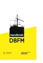 , Handboek DBFM
