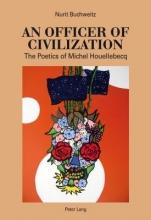 Nurit Buchweitz An Officer of Civilization
