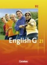 English G 21. Ausgabe B 2. Schülerbuch