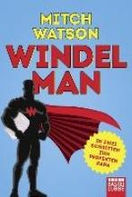 Watson, Mitch Windelman