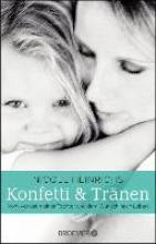 Heinrichs, Nicole Konfetti und Tränen