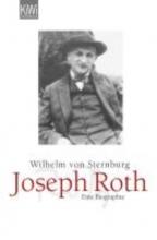 Sternburg, Wilhelm von Joseph Roth
