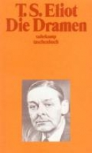Eliot, Thomas Stearns Werke I