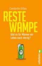 Gillies, Constantin Restewampe
