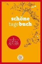 Hünger, Sandra Sch�netagebuch