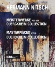 Nitsch, Hermann Hermann Nitsch