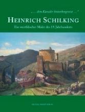 Heinrich Schilking