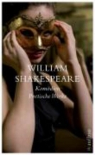 Shakespeare, William Komdien und Poetische Werke