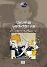 Heymans, Mau Disney: Die besten Geschichten von Mau Heymans