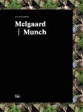 Munch and Melgaard