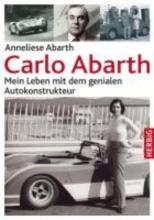 Abarth, Anneliese Carlo Abarth