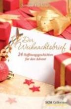 Ehrhardt, Simone Der Weihnachtsbrief